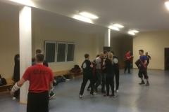 Krav Maga-Selbstverteidigung-Reflex Erfurt (41)