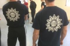 Krav Maga-Selbstverteidigung-Reflex Erfurt (2)