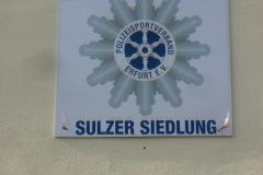 Selbstverteidigung-KravMaga-Reflex-Erfurt (1)