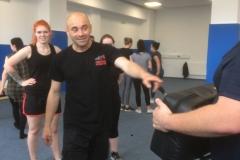 Reflex-Errfurt-KravMaga-Selbstverteidigung-Seminar-15