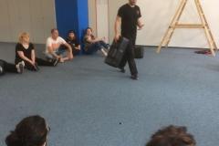 Reflex-Errfurt-KravMaga-Selbstverteidigung-Seminar-19