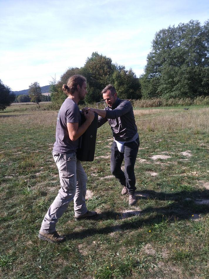 Reflex-Krav Maga-Survival-Camp-Erfurt (4)