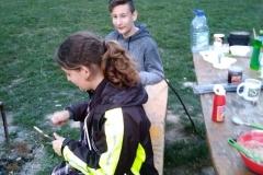 Reflex-Krav Maga-Survival-Camp-Erfurt (12)