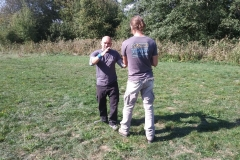 Reflex-Krav Maga-Survival-Camp-Erfurt (19)