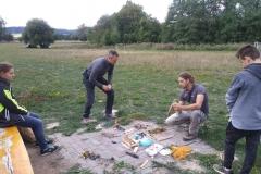 Reflex-Krav Maga-Survival-Camp-Erfurt (7)