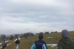 Krav Maga-Erfurt-Selbstverteidigung-Survival-Camp-Thüringen (22)