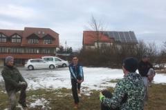 Krav Maga-Erfurt-Selbstverteidigung-Survival-Camp-Thüringen (23)
