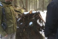 Krav Maga-Erfurt-Selbstverteidigung-Survival-Camp-Thüringen (29)