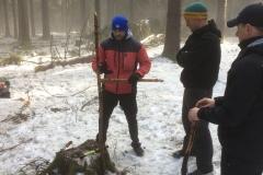 Krav Maga-Erfurt-Selbstverteidigung-Survival-Camp-Thüringen (40)