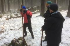 Krav Maga-Erfurt-Selbstverteidigung-Survival-Camp-Thüringen (41)