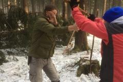 Krav Maga-Erfurt-Selbstverteidigung-Survival-Camp-Thüringen (44)