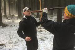 Krav Maga-Erfurt-Selbstverteidigung-Survival-Camp-Thüringen (46)