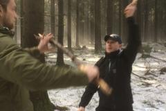 Krav Maga-Erfurt-Selbstverteidigung-Survival-Camp-Thüringen (47)