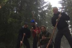 Krav Maga-Erfurt-Selbstverteidigung-Survival-Camp-Thüringen (49)