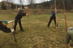Krav Maga-Erfurt-Selbstverteidigung-Survival-Camp-Thüringen (50)