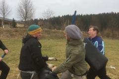 Krav Maga-Erfurt-Selbstverteidigung-Survival-Camp-Thüringen (52)