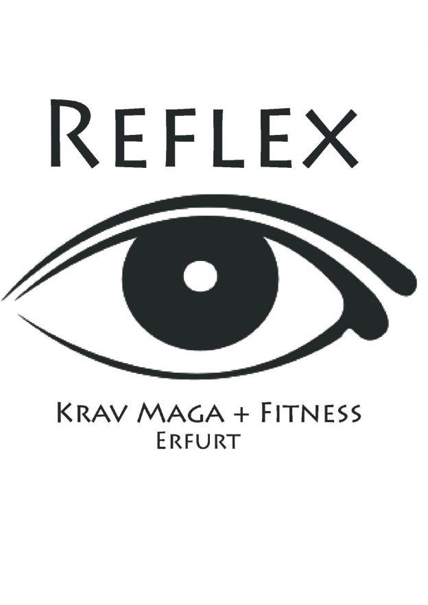 Logo Reflex Erfurt