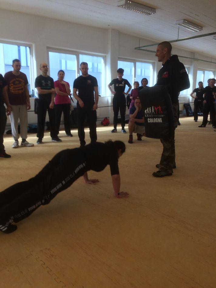 Seminar-Köln-Krav Maga-Erfurt (11)