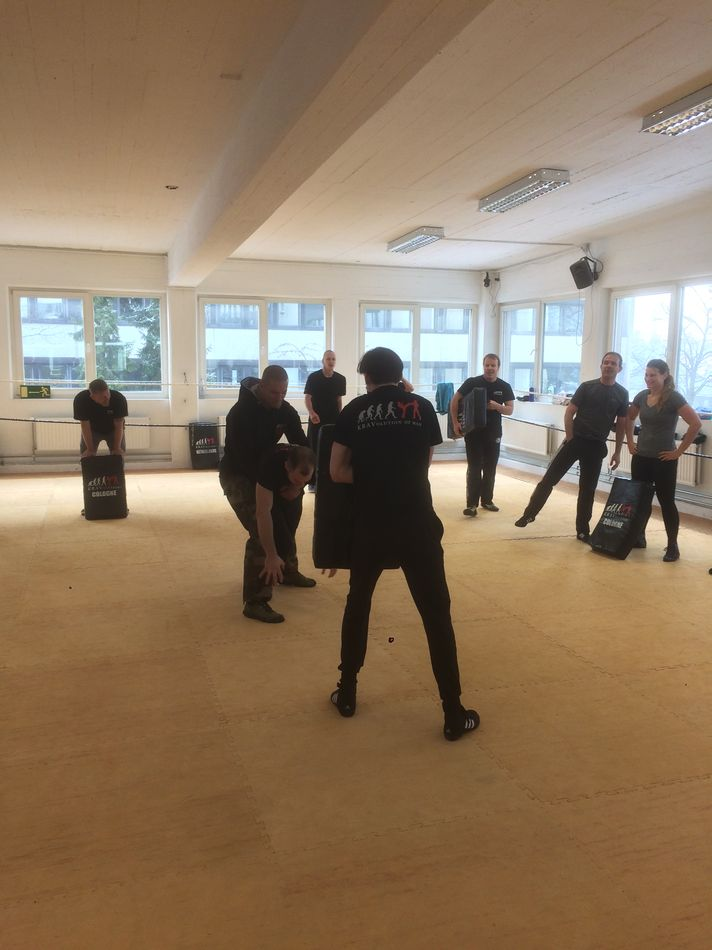 Seminar-Köln-Krav Maga-Erfurt (5)