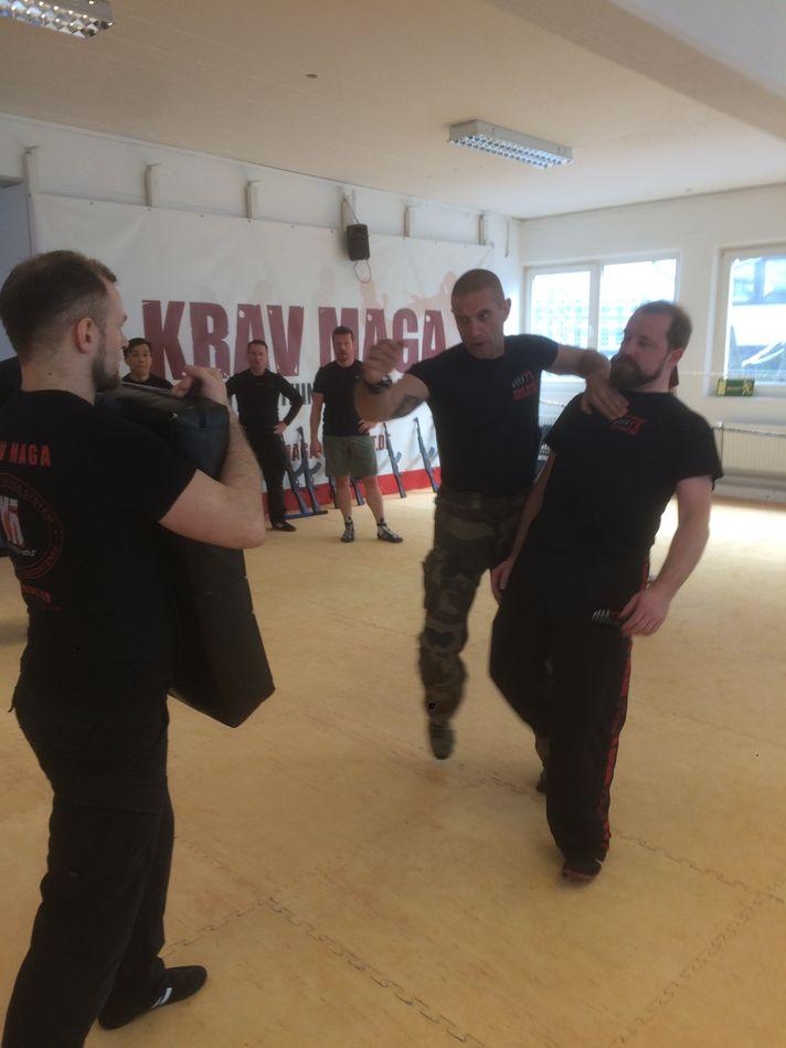 Seminar-Köln-Krav Maga-Erfurt (8)