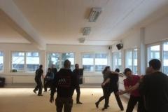 Seminar-Köln-Krav Maga-Erfurt (4)