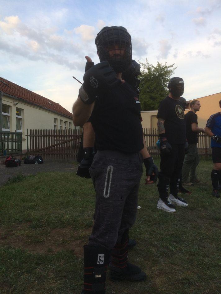 Selbstverteidigung-KravMaga-Reflex-Erfurt (24)