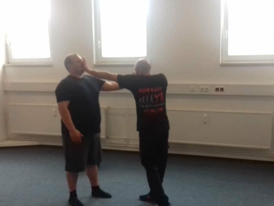Reflex-Errfurt-KravMaga-Selbstverteidigung-Seminar-3