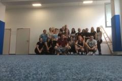 Reflex-Errfurt-KravMaga-Selbstverteidigung-Seminar-1