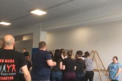 Reflex-Errfurt-KravMaga-Selbstverteidigung-Seminar-10