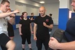Reflex-Errfurt-KravMaga-Selbstverteidigung-Seminar-14