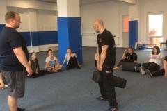Reflex-Errfurt-KravMaga-Selbstverteidigung-Seminar-20