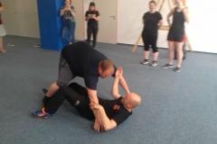 Reflex-Errfurt-KravMaga-Selbstverteidigung-Seminar-7