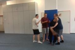 Reflex-Errfurt-KravMaga-Selbstverteidigung-Seminar-8