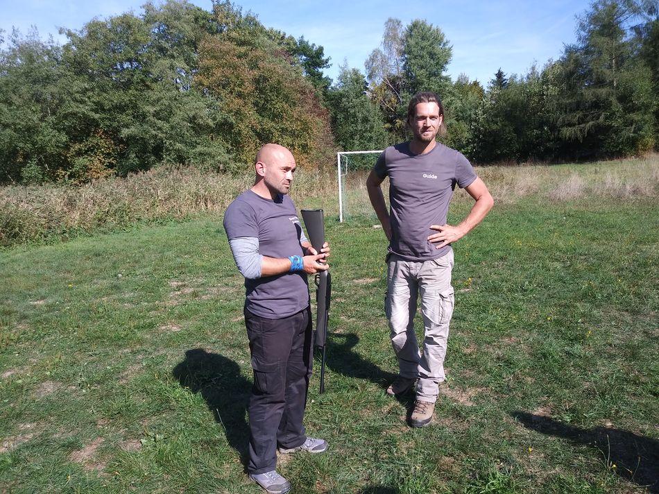 Reflex-Krav Maga-Survival-Camp-Erfurt (1)