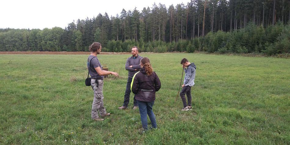 Reflex-Krav Maga-Survival-Camp-Erfurt (10)