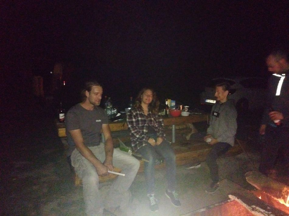 Reflex-Krav Maga-Survival-Camp-Erfurt (15)