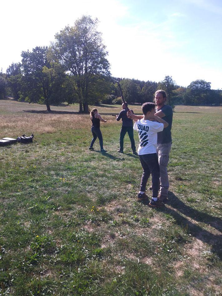 Reflex-Krav Maga-Survival-Camp-Erfurt (18)