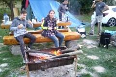 Reflex-Krav Maga-Survival-Camp-Erfurt (13)