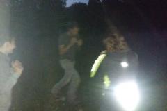 Reflex-Krav Maga-Survival-Camp-Erfurt (14)
