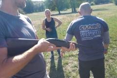 Reflex-Krav Maga-Survival-Camp-Erfurt (20)