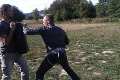 Reflex-Krav Maga-Survival-Camp-Erfurt (5)