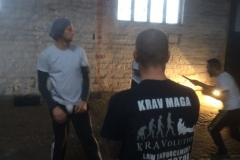 Krav Maga-Selbstverteidigung-Erfurt-Reflex (10)