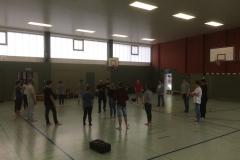 Selbstverteidigung im Seminar-Reflex-Erfurt-Krav Maga (11)