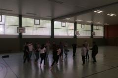 Selbstverteidigung im Seminar-Reflex-Erfurt-Krav Maga (3)