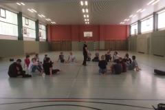 Selbstverteidigung im Seminar-Reflex-Erfurt-Krav Maga (7)