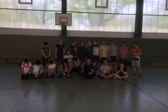 Selbstverteidigungs-Workshop-Erfurt (1)