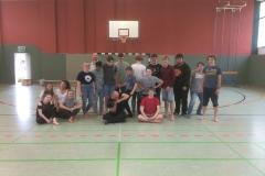 Selbstverteidigungs-Workshop-Erfurt (3)