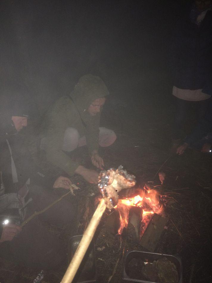 Krav Maga-Erfurt-Selbstverteidigung-Survival-Camp-Thüringen (11)
