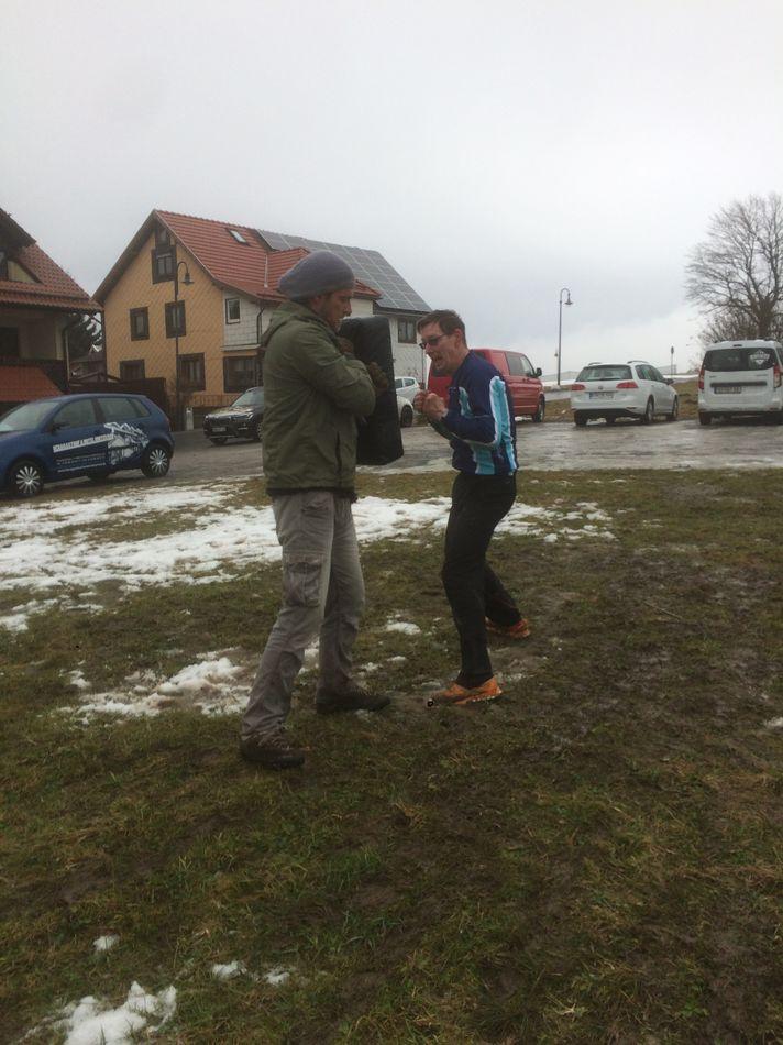 Krav Maga-Erfurt-Selbstverteidigung-Survival-Camp-Thüringen (14)