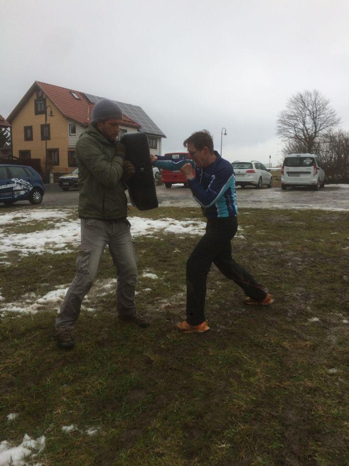 Krav Maga-Erfurt-Selbstverteidigung-Survival-Camp-Thüringen (15)